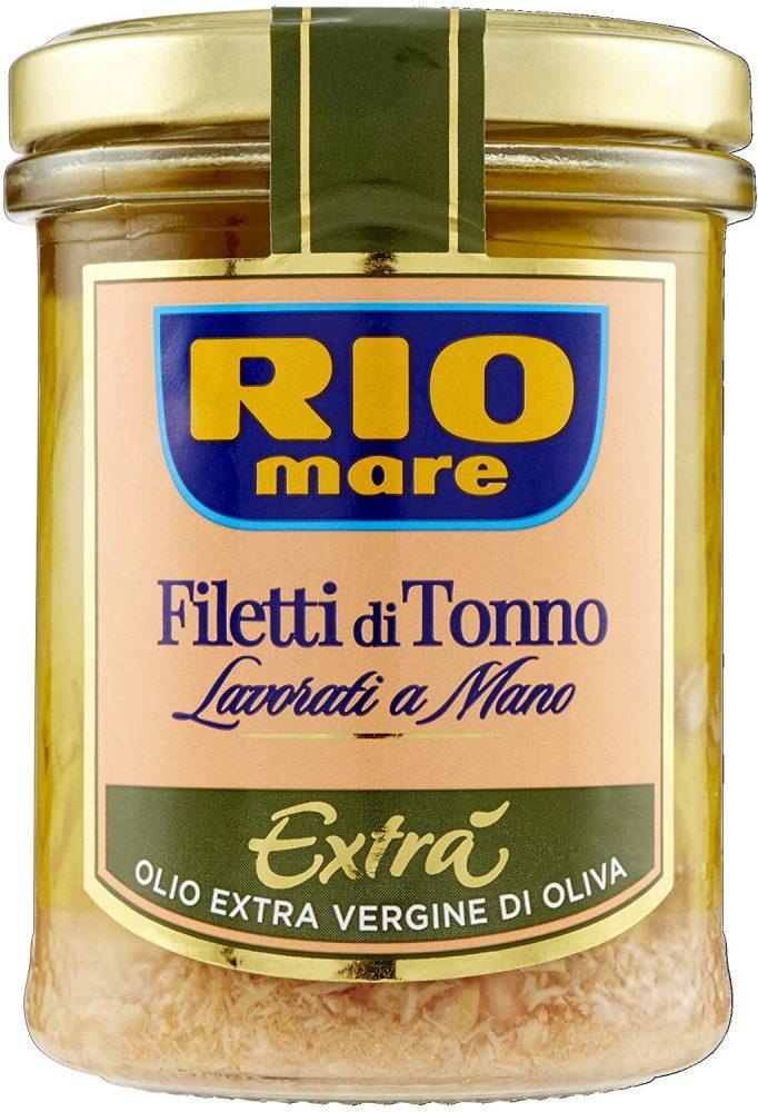 Foto preluat de pe https://www.negociat.ro/file-ton-rio-mare-in-ulei-de-masline-extravirgin-180gr/