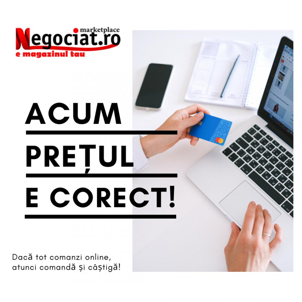 https://marketplace.negociat.ro/